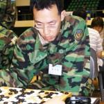 badyk-army-1