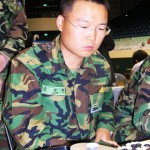 badyk-army-2