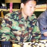 badyk-army-3