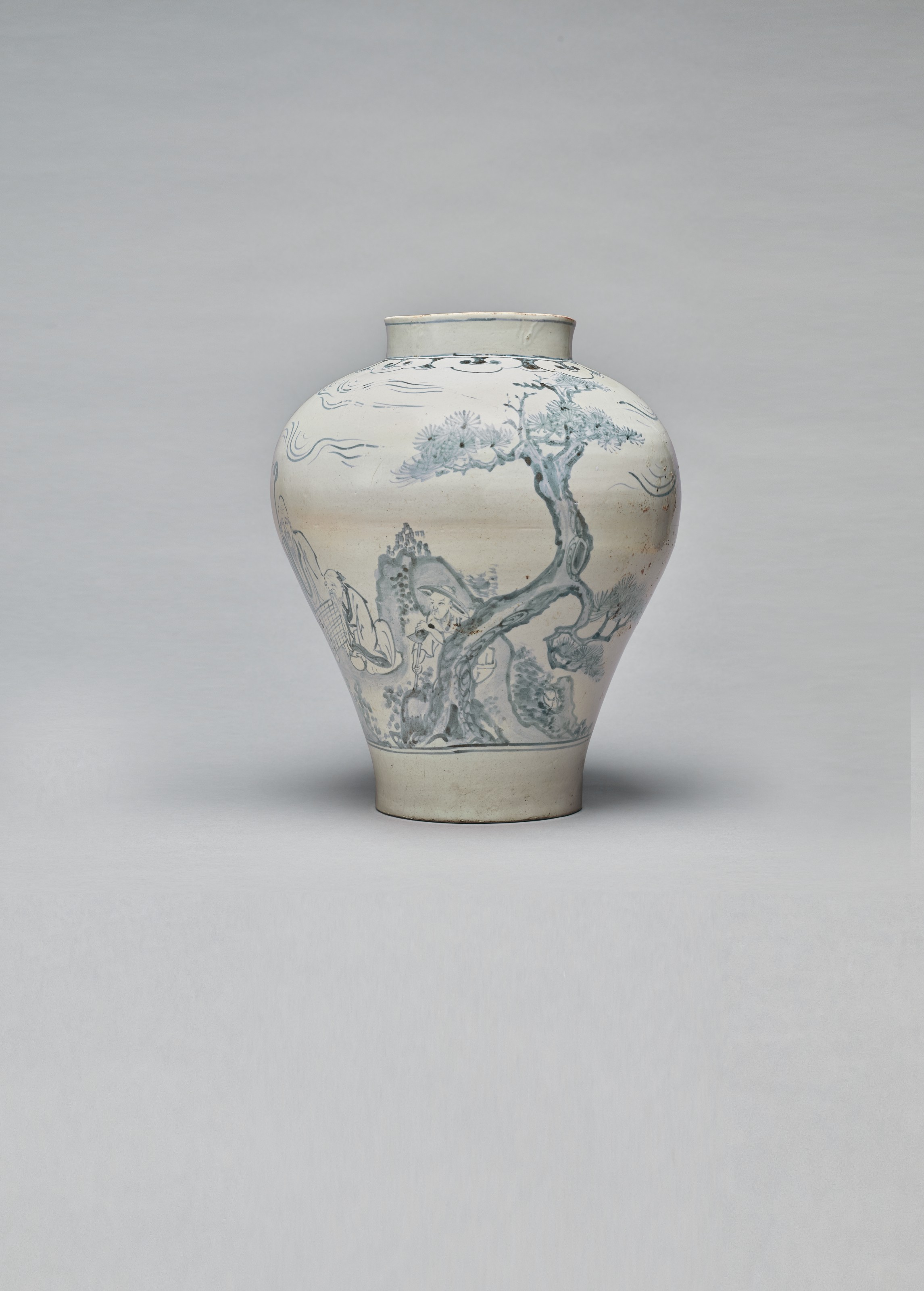 2020_NYR_19017_0251_003(a_blue_and_white_porcelain_jar_with_three_worthies_playing_weiqi_joseo035300)